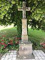 Montreux (M-et-M) croix de chemin.jpg