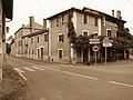 Montsaunès - 20131018 (1).jpg