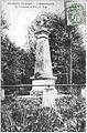 Monument François Augé.jpg