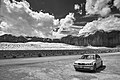 Monument Valley (34940531742).jpg