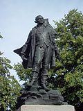 Monument a Jean Vauquelin.jpg