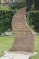 Monument aux morts Bierville 2.jpg