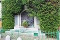 Monument morts Melay Saône Loire 7.jpg