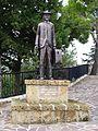 Monumento Montelapiano.JPG