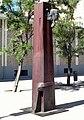 Monumento a Vicente Aleixandre.jpg