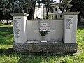 Monumento caduti Divisione Acqui (Legnago).JPG