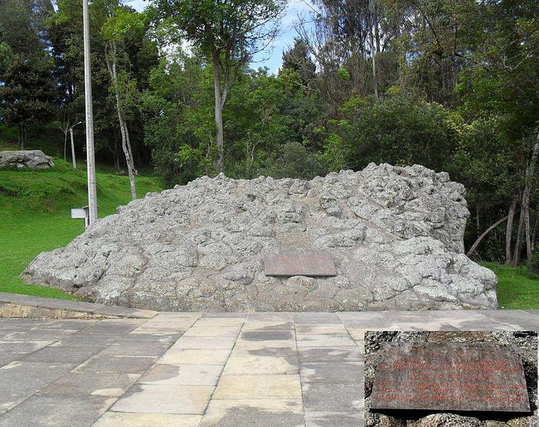 File:Monumento legión británica.jpg