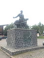 Monumentul Eroilor din Predeal 03.JPG