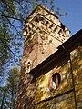 Monza-Parco-Villa-Reale-Mulino-del-Cantone-02-torre.jpg