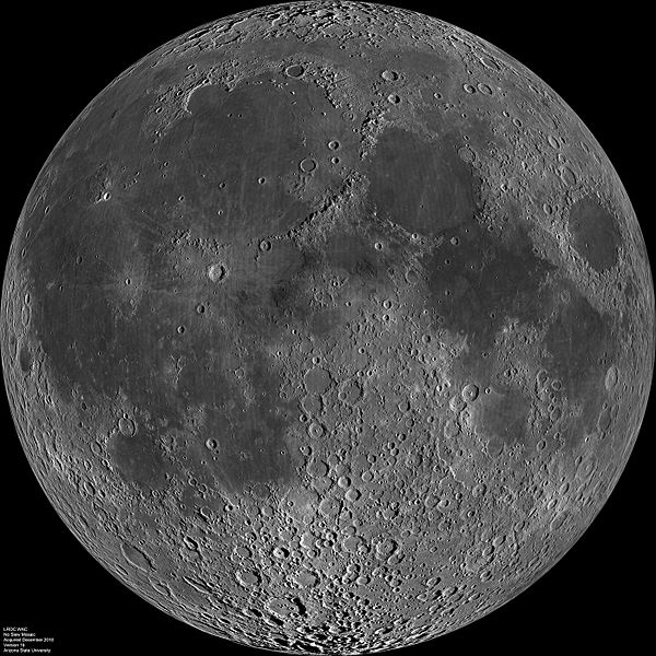 File:Moon nearside LRO.jpg