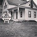 Moore family house, Villisca.jpg