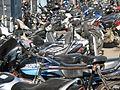 Mopeds (2290424161).jpg