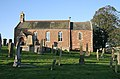 Morebattle Parish Church - geograph.org.uk - 1021195.jpg
