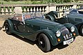 Morgan Sports Car Club 01.jpg