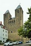 Moritzkirche (Halberstadt)1.jpg