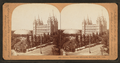 Mormon Temple and Tabernacle, Salt Lake City, Utah, from Robert N. Dennis collection of stereoscopic views 3.png