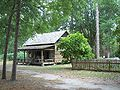 Morningside Nature Center LHF cabin01.jpg