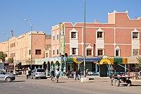 Morocco, Souss-Massa-Draa Region, Ouarzazate Province, Tazenakht (2).JPG
