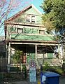 Morrison House - Alphabet HD - Portland Oregon.jpg