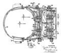 Morton heilig patent fig3.png