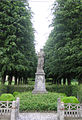 Morval monument aux morts1.jpg
