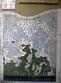 Mosaics Gran St.Andreu-A.Gabarre Glez.JPG