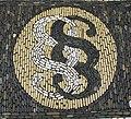Mosaik 4893.jpg
