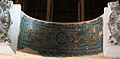 Mosaiques Acheiropoietos intrado 00580.jpg