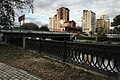 Moscow, 1st Rostokinsky Bridge over the Yauza (21552158923).jpg