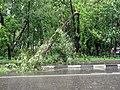 Moscow, Chusovskaya - Hurricane 15.jpg