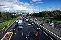 Moscow, MKAD from Molokova Street bridge (31659592396).jpg