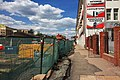 Moscow, Prospect Budyonnogo 53 (30508742303).jpg