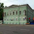 Moscow, Vorontsovskaya 6C1.jpg