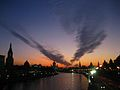 Moscow1Sunset.jpg