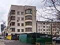 Moscow Dangauerovka Aviamotornaya22d12 6247.jpg