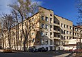 Moscow DonskoyPassage7 8347.jpg