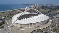 Moses Mabhida Stadion durban aerial view 1.jpg