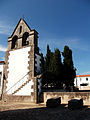Mosteiro Rates torre.JPG
