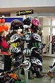 MotoBike-2013-IMGP9358.jpg