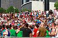 Motor City Pride 2011 - crowd - 139.jpg