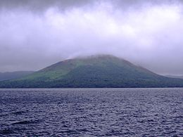 Mount Gharat and Lake Letas.jpg