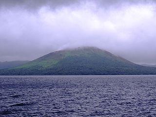 Lake Letas