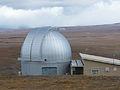 Mount John University Observatory 334.jpg