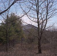 Mount Pleasant, Virginia.jpg