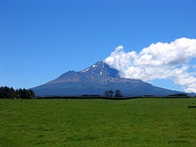 Mount Taranaki clouds field.jpg