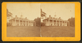 Mount Vernon - residence of George Washington, from Robert N. Dennis collection of stereoscopic views 2.png