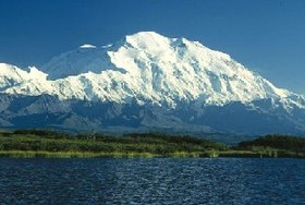 Image Result For Denali National Park