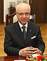 Mourad Medelci Senate of Poland.jpg