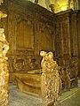 Moutier-d'Ahun - église de l'Assomption, chœur (03).jpg