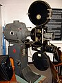 Movie Projector (2814844458).jpg